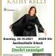 Kathy Kelly Urbach 24.10.2021