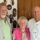 Elfriede und Werner Daiss - Herzlichen Glückwunsch zur Diamantenen Hochzeit